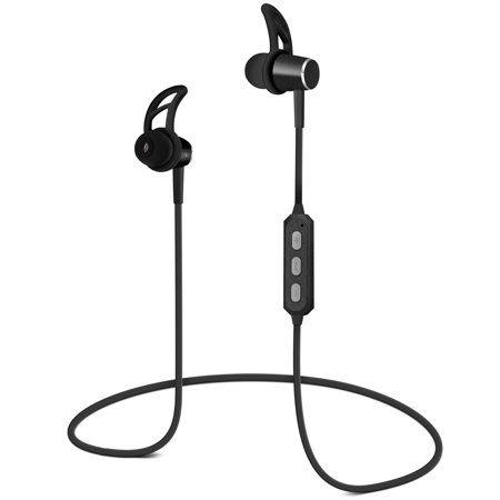 Electronics Aluminium Alloy Audio Headphones Headphones
