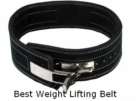 The best weight lifting belt can save your life at the time of your weight lifting championship, then you just need to visit weightlifting-bel... and buy belts at cheap price.