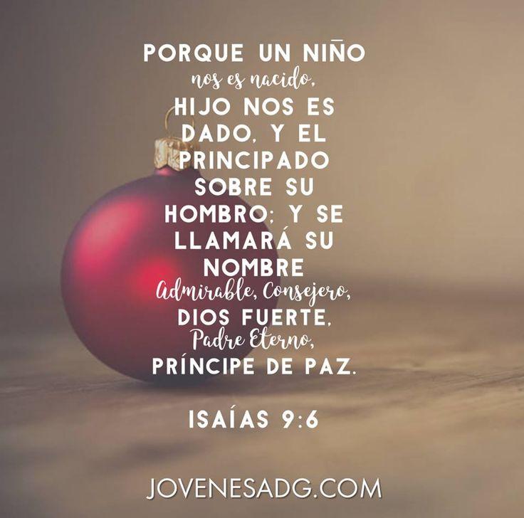 Versículo a Memorizar - Semana 1 #Diosconnosotros #Navidad #JovenesADG #Devocionalparajovenes #Biblia #Dios #ComunidadADG