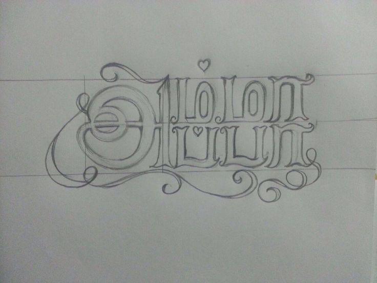 tattoo design tamil font tattoo pinterest tamil font tattoo designs and tattoo. Black Bedroom Furniture Sets. Home Design Ideas