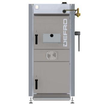 DEFRO DS Festbrennstoffkessel 20 KW DEFRO DS Festbrennstoffkessel 20 KW [defrods20] - 2,099.00EUR - Mare-Solar - Solartechnik-Onlineshop
