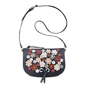 Shop Macys.com for hundreds of name-brand handbags and accessories priced under $50The pictured Nine West Evelina Crossbody originally $79 is now $31.93 https://www.isavetoday.com/deal-detail/shop-macys-hundreds-brand-handbags-accessories-priced-50the/4100