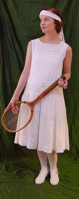 25 best ideas about tennis dress on pinterest tennis. Black Bedroom Furniture Sets. Home Design Ideas