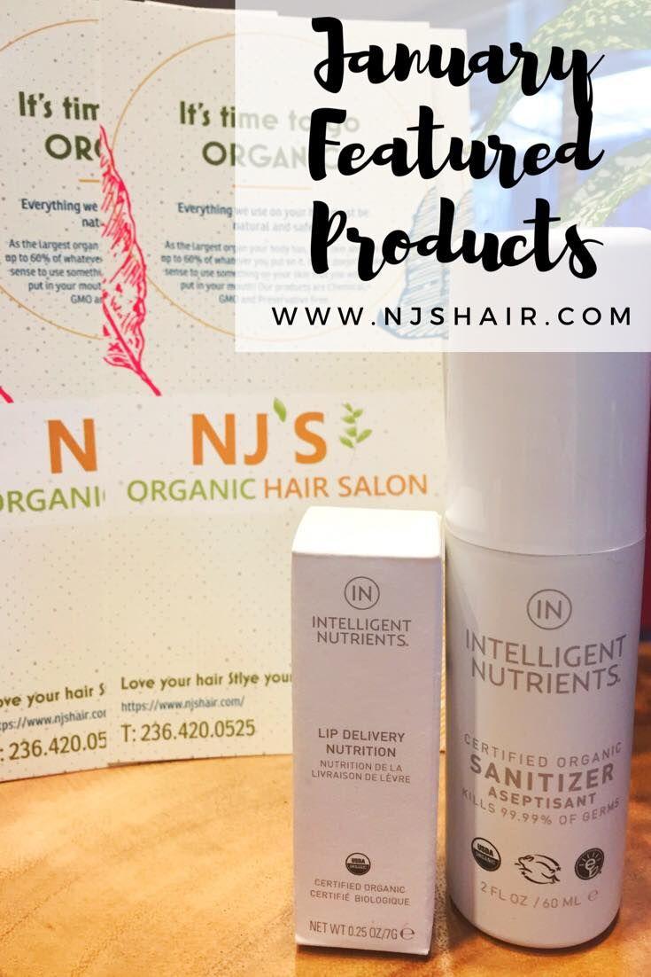 The 20 best NJ\'s Organic Hair Salon images on Pinterest | Beauty ...