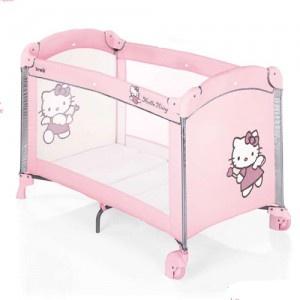Hello Kitty Dolcenanna Hello Kitty Baby Shower GIFT!