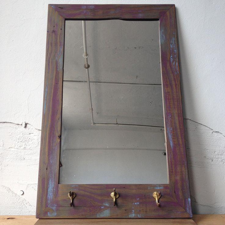 Foyer Mirror Jewelry : Ideas about foyer mirror on pinterest entrance