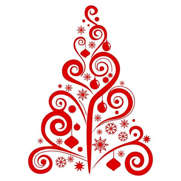 Download Image result for Country Christmas Free SVG Files for ...