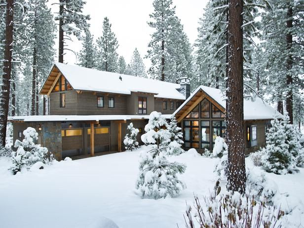 36 best hgtv dream home 2014 images on pinterest lake for Mountain dream homes