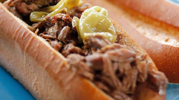 ... cooker bbq beef sandwiches slow cooker bbq beef sandwiches 1 4k 92