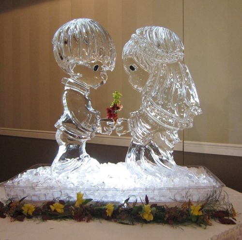 chocolate sculptures wedding ice sculptures london ice sculptures for wedding london ubp