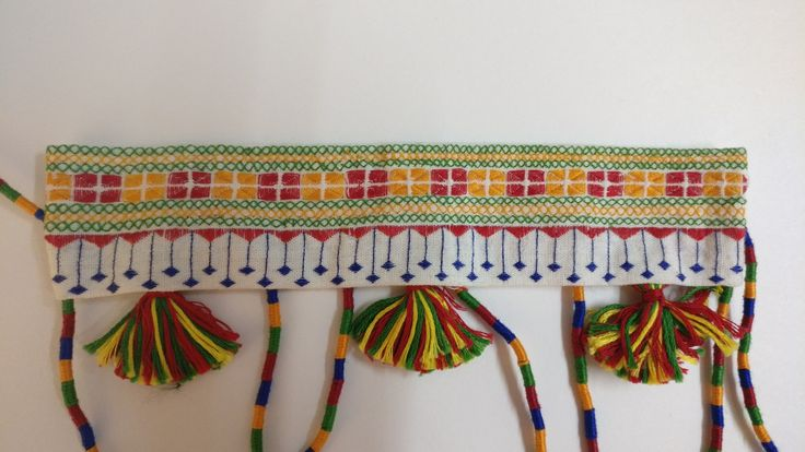 #arm band#suf embroidery #gujrat