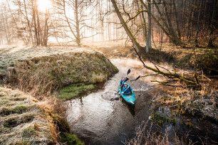 Sport photography portfolio   Piotr Dymus Photography