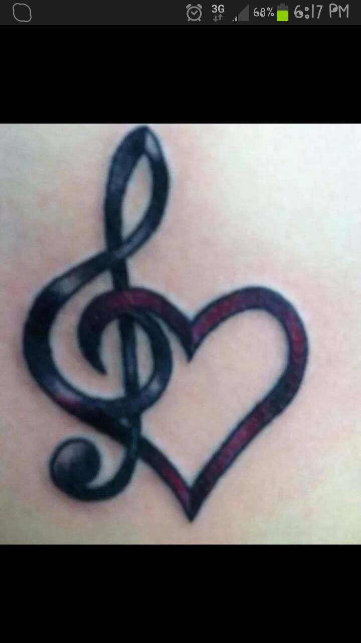 10 best tattoo ideas images on pinterest feminine tattoos this is just a cool design whether as a tattoo or not biocorpaavc Gallery