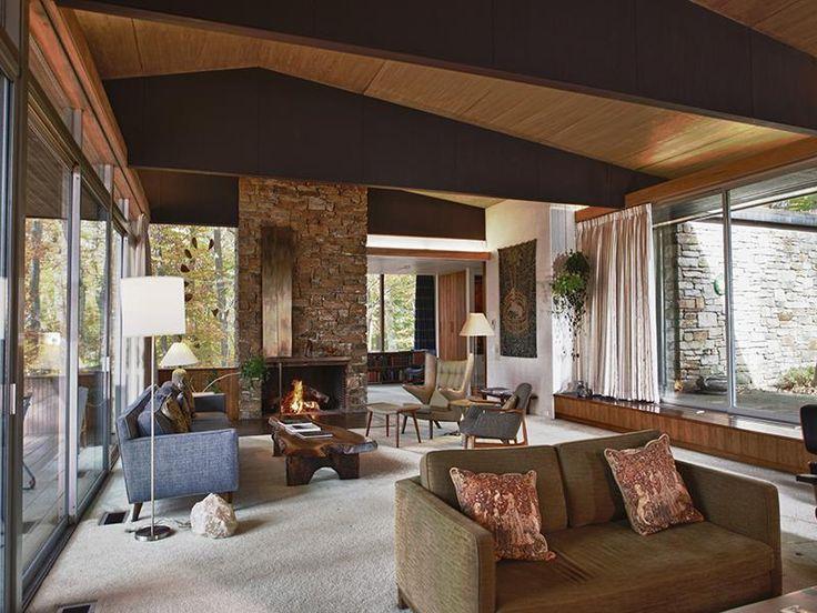 openhouse-magazine-hidden-masterpiece-architecture-for-sale-pitcairn-house-by-richard-neutra-pennsylvania-sothebys-realty 15