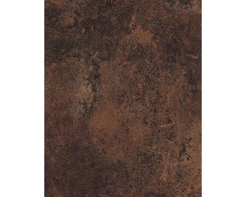 D C Fix Plakfolie Metallic Roest 45x150 Cm Kopen Bij Hornbach Roest