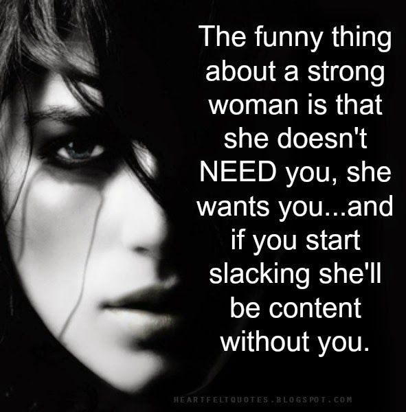 Strong Confident Woman Quotes: Best 25+ Sassy Women Quotes Ideas On Pinterest