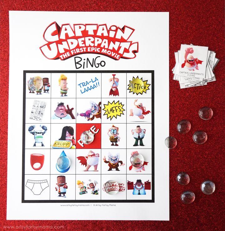 Best 25+ Captain Underpants Games Ideas On Pinterest