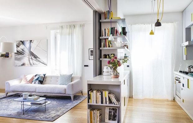 Oltre 25 fantastiche idee su librerie a parete su for Librerie a basso costo