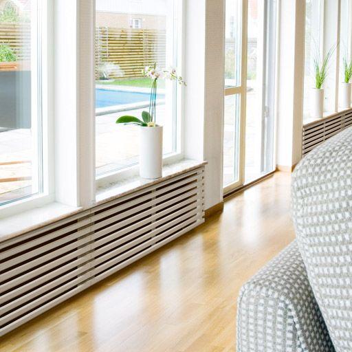26 besten gastherme heizung verstecken bilder auf pinterest heizk rper verstecken und heizung. Black Bedroom Furniture Sets. Home Design Ideas