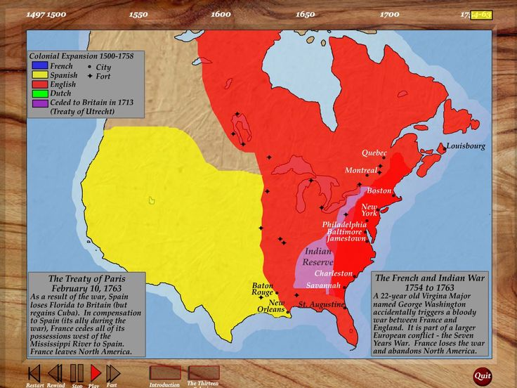 ONLINE RESOURCE~  History Animated offers animated online tours of notable battles and strategies, and the outcomes of each battle in the American Revolution, the War of 1812, the American Civil War, and WWII. History Animated's maps show troop movements throughout the wars. Students can advance through the tour at their own paces using the fast forward, pause, and rewind buttons.