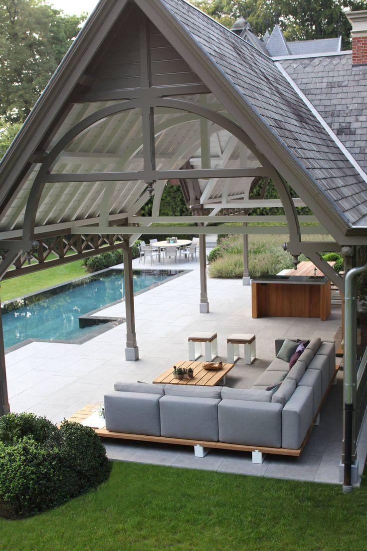 23 best inspiration salon de jardin images on pinterest - Outlet jardin ...