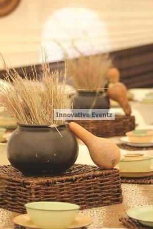 Photo Details « Innovative Eventz