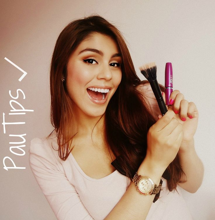 Kit Básico de Maquillaje♥ Que comprar, Como utilizarlo, etc...