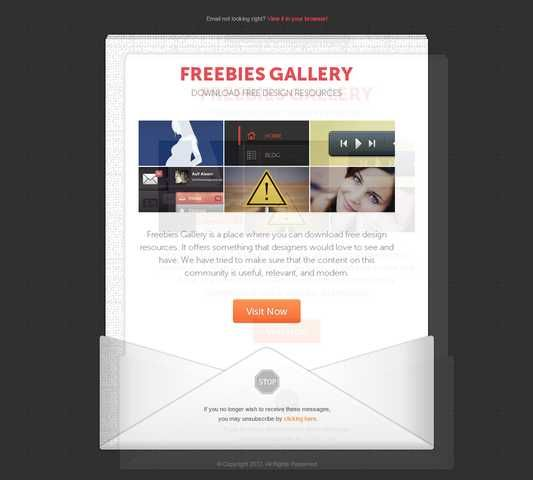 10 best newsletter ideas images on Pinterest Dental, Fashion - email newsletter template
