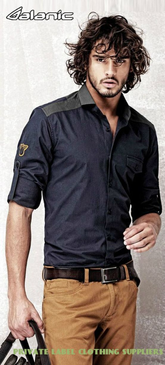 58 Best Images About Private Label Clothing Manufacturers