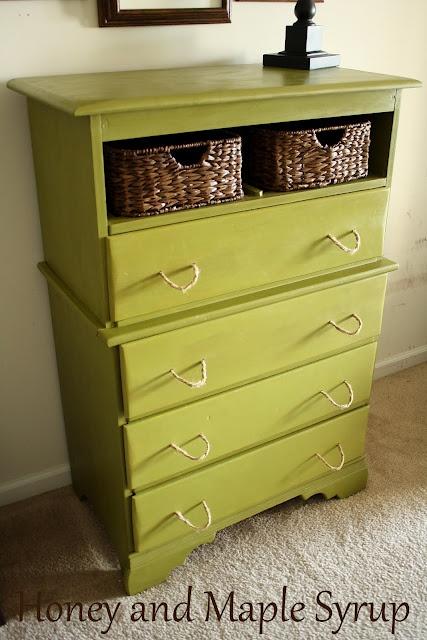Top 25 Best Broken Dresser Ideas On Pinterest Dresser