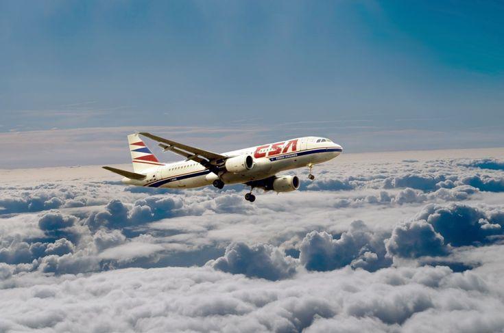 La liste noire des compagnies aériennes à éviter en 2016 noté 3.67 - 3 votes L'Union européenne vient de mettre à jour sa liste des compagnies aériennes interdites d'exploitation en Europe. Ces dernières ne répondraient pas aux normes de sécurité internationale. Cela concerne216 sociétés provenant de19 pays. Qu'elles sont-elles? Les19pays dont tous les transporteurs aériens...
