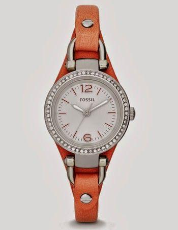 FOSSIL ES3472 - jam tangan | shukaku-shop | outlet jam tangan online | Jual Jam Tangan Orginal Murah Untuk Info | BB : 21F3BA2F | SMS : 083878312537 | http://shukaku-shop.blogspot.com/