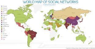 world map infographic에 대한 이미지 검색결과