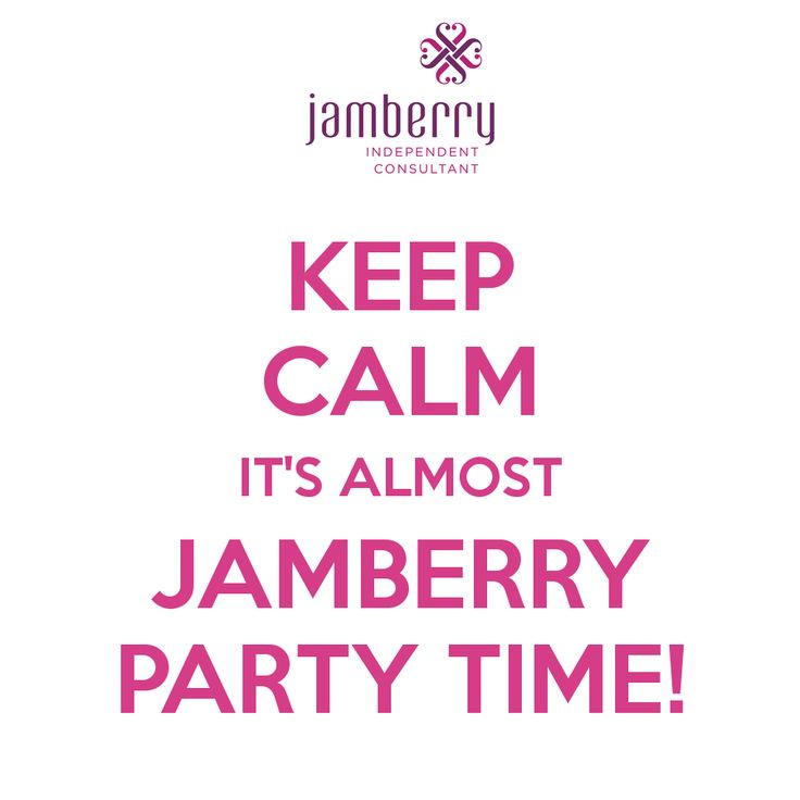 jamberry party cover photos - Google Search