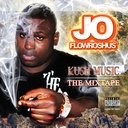 Jo FloWroshus, Twista, 50 cent, OJ tha Juice Man, Eminem, Ludacris, lupe Fiasco, Young Joc, lil Wayne, Paul Wall, Nipsey Hu$$le, Trick Daddy, Kid Cudi, Young Buck, Topix, Speedknot Mobstas, LLoyd Banks, Corey Gunz, Alchemist, 8ball & MJG, Zay Billa June S - Kush Music (NO AUTOTUNE!) Hosted by DJ TIGHT MIKE PRESENTS: - Free Mixtape Download or Stream it