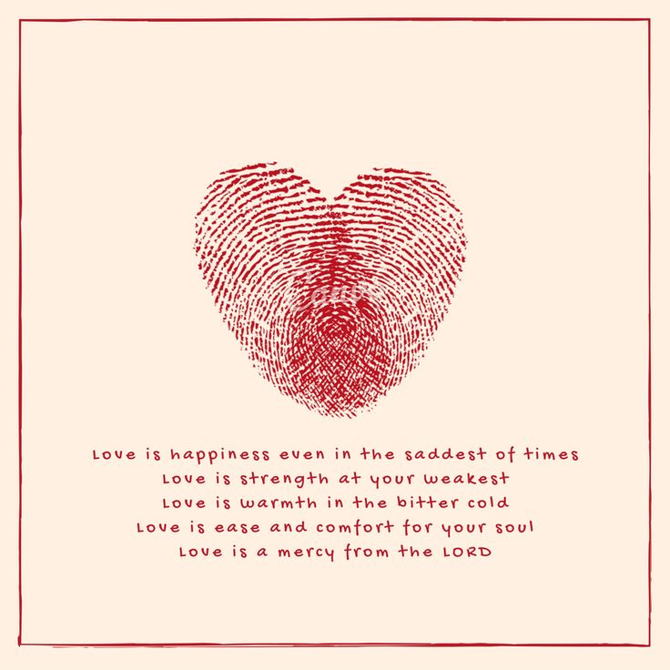 Love is... Love is happiness even in the saddest of times Love is strength at your weakest Love is warmth in the bitter cold Love is ease and comfort for your soul Love is a mercy from the LORD  #Canva #Love #Mercy #Allah #Ar-Rahman