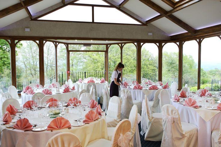 Wedding Venues North West | Wedding Venue Burnley | Wedding Venue