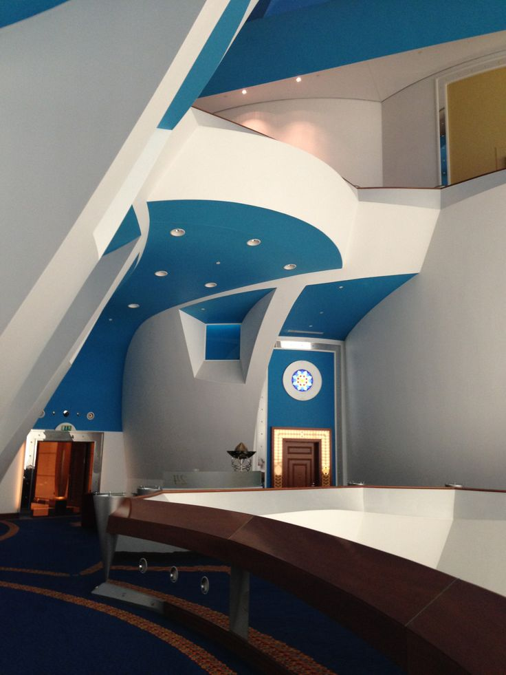 45 best images about burj al arab dubai 39 s sail shaped 7 for The sail hotel dubai
