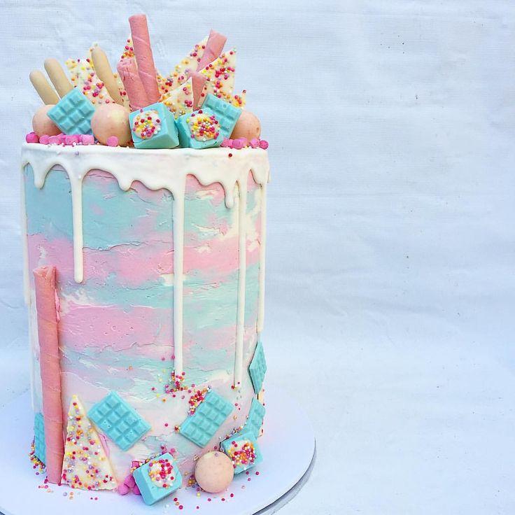 606 vind-ik-leuks, 4 reacties - Sweet Layers (@sweetlayers_) op Instagram: 'My favourite kinda cake #sweetlayers_ #sweetlayers #cake #sydney #sydneycakes #sydneydessert…'