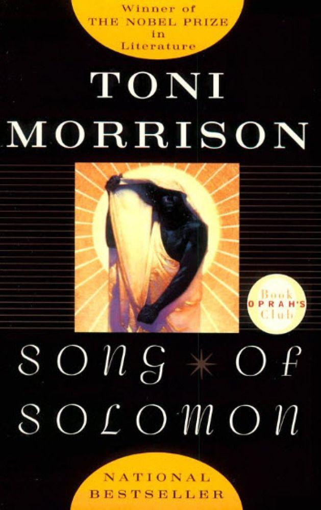 best toni morrison images literature writers 89 best toni morrison images literature writers and african americans
