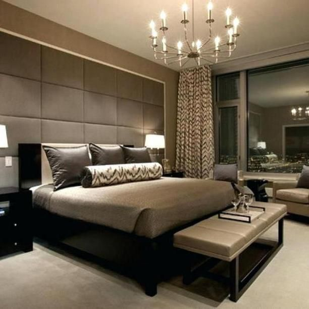 Small Master Bedroom Ideas With King Size Bed Small Master