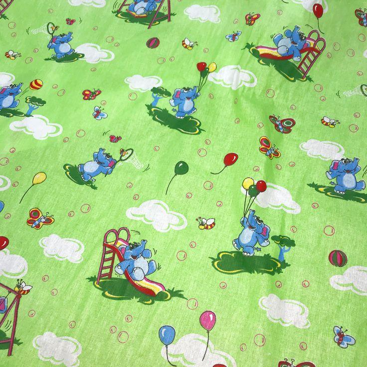 """Мерный лоскут бязи. Ширина 150 см, 100% хлопок, Иваново. Цена в отделе лоскута 125 руб/м. Отрезы разные по длине, около 4-5 метров. Магазин """"Мерный лоскут"""" - г.Москва, ул.Кантемировская, д.7к1. #мл #кантемировская #магазинтканей #мерныйлоскут #весовойлоскут #ткани  #лоскут #ткань #купитьткань #магазинмерныйлоскут  #тканимосква #магазинтканей #рукоделие #handmade #тканииталии #бязь #лоскут"""
