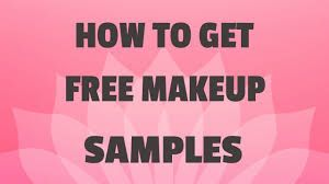 "Best Choice Rewards - Free Makeup Samples Best Top Choice Rewards - Free Makeup Samples Simply enter your email for a chance to get FREE Makeup Samples! Top Choice Rewards and offers. ""US only """