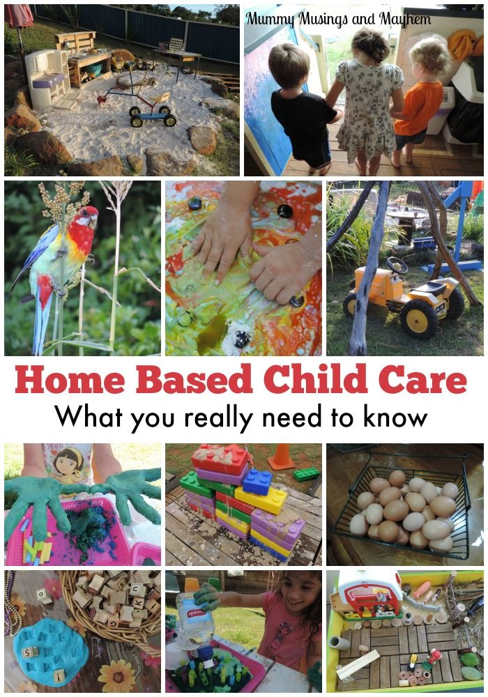 home based preschool 380 best images about day home on crafts 641