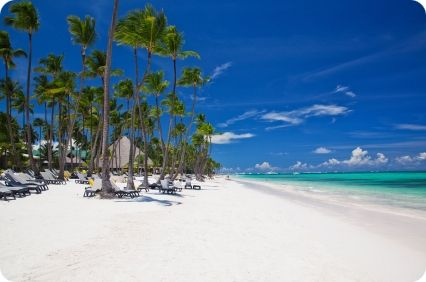 Weekly Yuupon Hotel Deals: Dominican Republic All-Inclusive for $146/Night