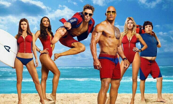 2db4c5b4ec8 Pin by Lonnie Wilson on Movies/TV in 2019 | Zac efron baywatch ...