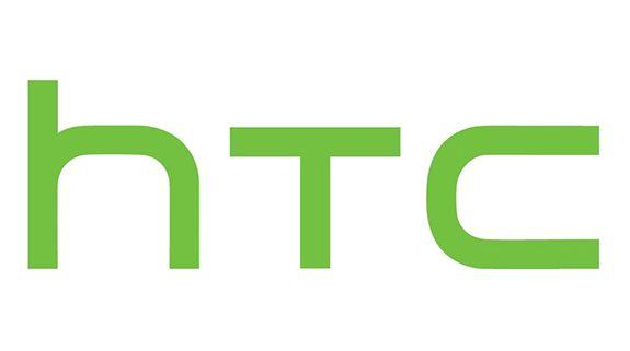 HTC M4: Esteticamente identico al One ed anche dal punto di vista hardware si dimostra interessante