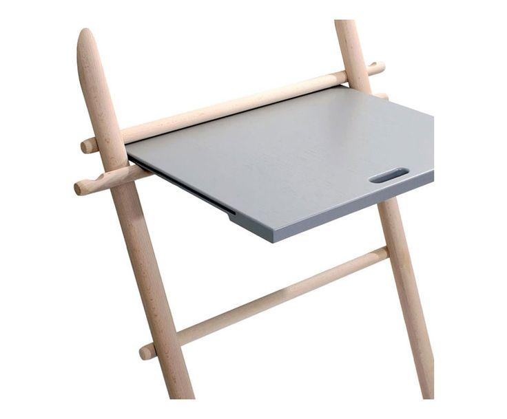 25 schreibtisch klappbar. Black Bedroom Furniture Sets. Home Design Ideas