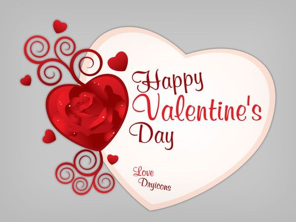 Free-Valentines-Day-Cards-5.jpg (600×450) | Exciting romance and ...