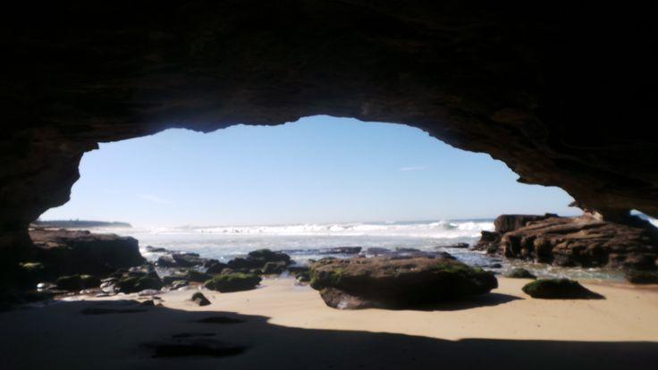 Caves Beach NSW 2015